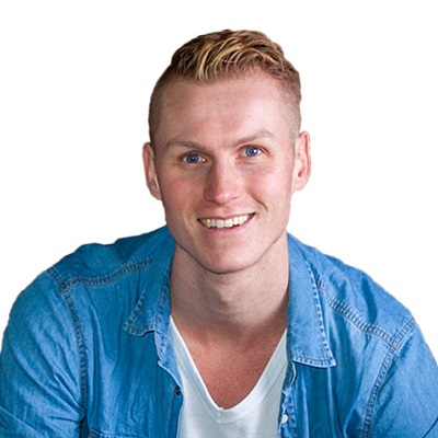 Ferdy Korpershoek