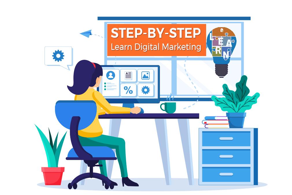 learn-digital-marketing-in-3-days-imamuddinwp